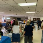 The 44th Annual Gem and Mineral Show!