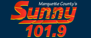 Jim Trenary Ford >> 10 Callers Participated On Sunny 101 9 Discussion On Nmu
