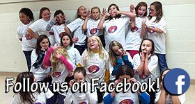 Follow Gwinn Schools!