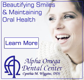Alpha Omega Dental Center