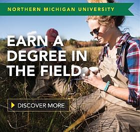 NMU - Discover More