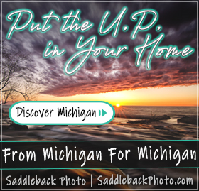 Michigan Landscapes For Your Walls