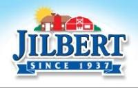 Jilbert's Dairy 200 Meeske Ave Marquette, MI 49855 (906) 225-1363