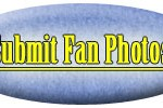 Email Negaunee Miners Sports Photographs Images