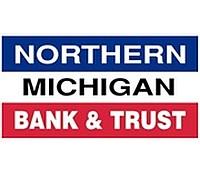 Northern Michigan Bank & Trust 1502 West Washington Street Marquette, MI 49855 (906) 228-7300