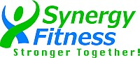 Synergy Fitness 181 West Bluff Street Marquette, MI 49855 (906) 228-7600