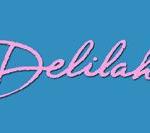 Delilah Radio Show Homepage