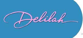 Delilah Radio Show Sunny 101.9 Marquette Michigan