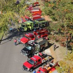 Fire Prevention Awareness Marquette County