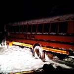 Negaunee Ishpeming Superior School Closings