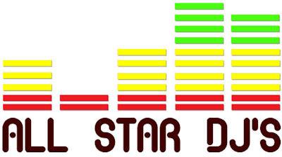 All Star DJ Marquette Mobile DJ