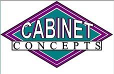 Cabinet Concepts Marquette, Michigan