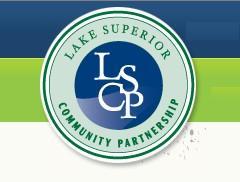Marquette County Non-profit Organization