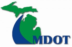 Michigan Department Of Transportation