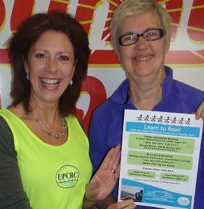 Cynthia-Thompson-Gail-Brayden-WKQS-FM-906-228-6800