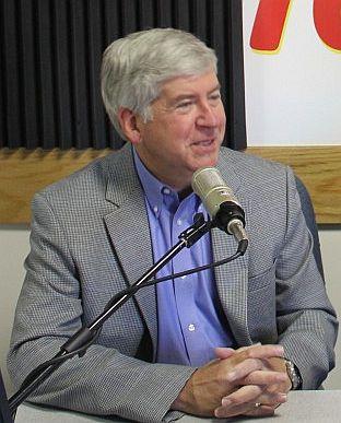 Governor_Rick_Snyder-08-16-2011