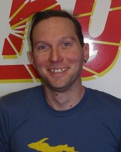 Jason-Schneider-WKQS-FM-906-228-6800