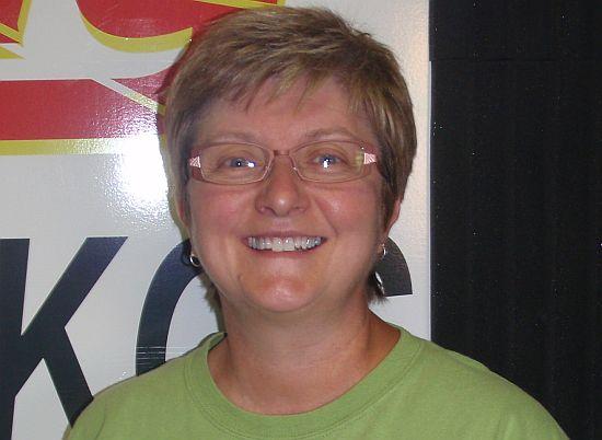 Ann-Brownell-WKQS-Studios-906-228-6800