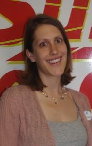Rachel-Berglund-WKQSFM-906-228-6800