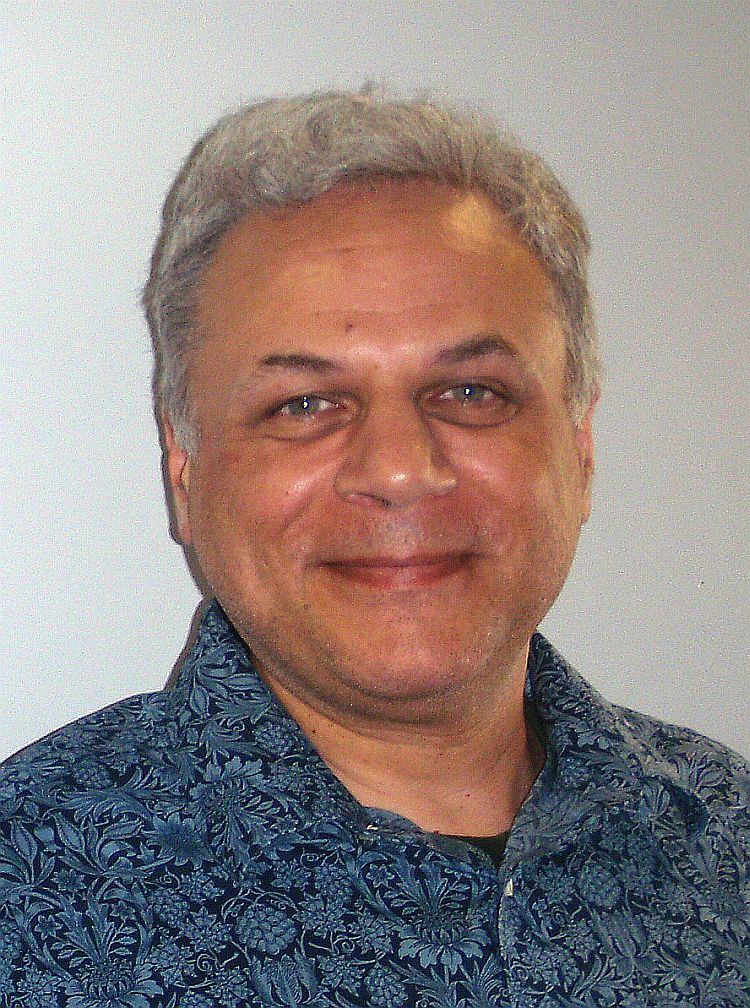 Bill-Vajda-WKQSFM-906-228-6800