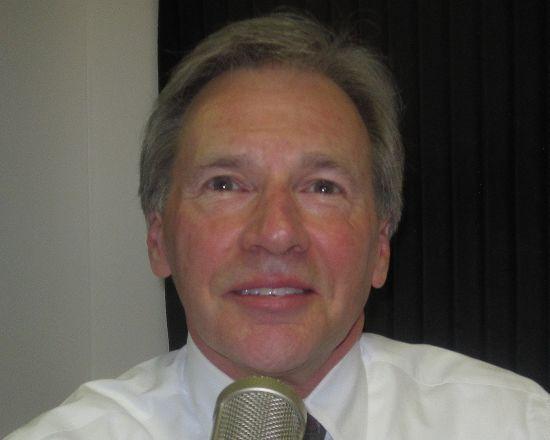 Randy Girard - WKQS FM - (906) 228-6800