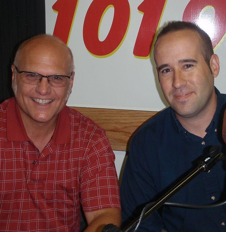 Todd-Bryan-WKQS-FM-906-228-6800