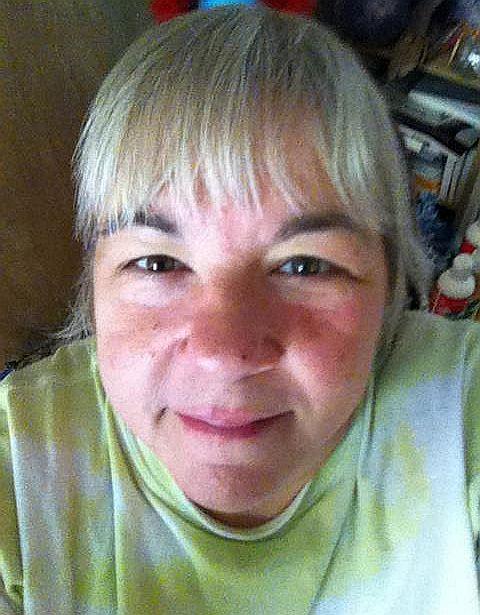 Cindy Engle - WKQS FM - (906) 228-6800