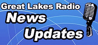 Great Lakes Radio U.P. News Update for July 18th