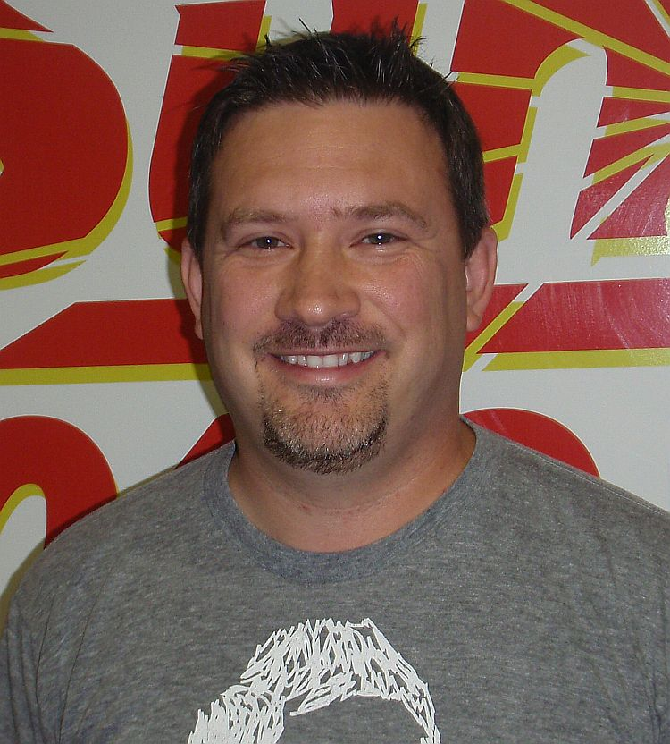 Josh-Dickey-WKQS-FM-906-228-6800