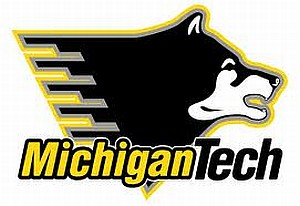 MTU rated one of the best colleges in the Midwest