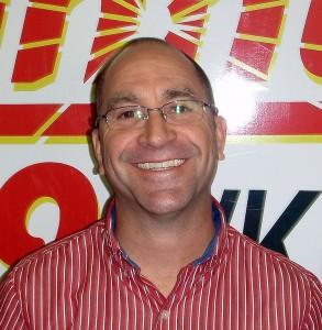 Pastor-Kevin-Taylor-WKQS-FM-906-228-6800