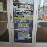 Rec Depot of Marquette Truckload HOT TUB SALE - Broadcast Live August 4th by Great Lakes Radio, Hosted by Major Discount, Todd Noordyk, from 1-4p along 2152 US 41 West Marquette, Michigan 49855 - (906) 226-6630