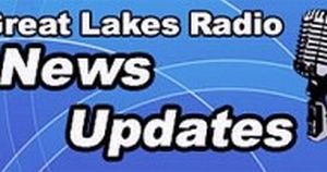 Power outage in Marquette county