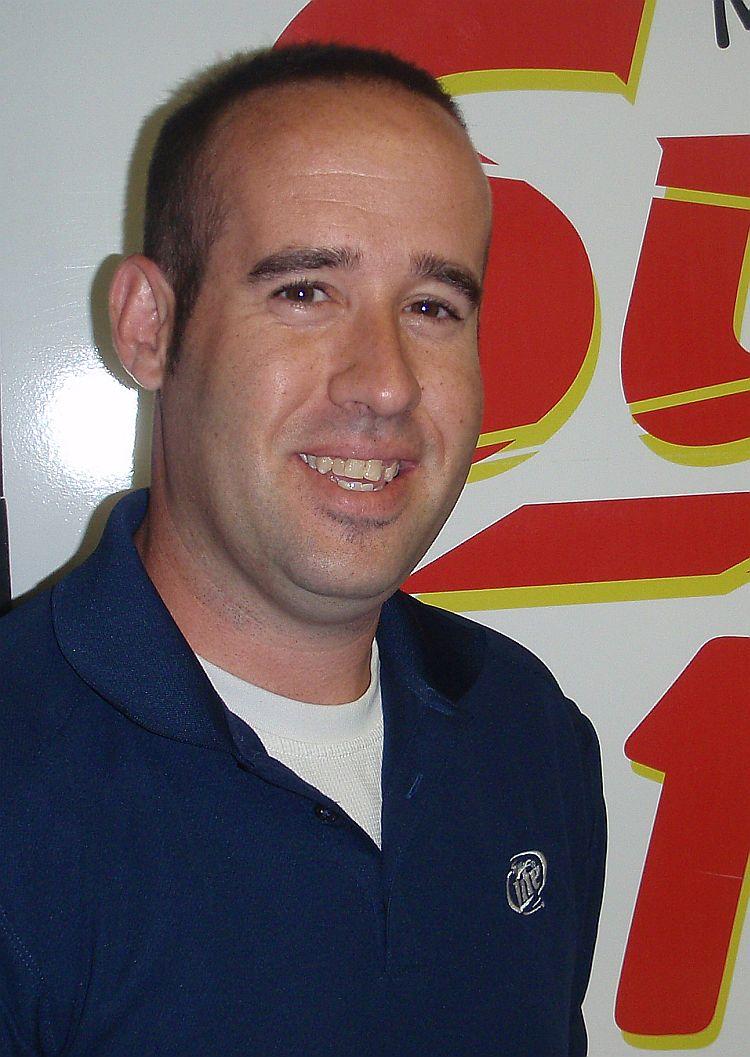 Brian-Lopac-WKQS-FM-906-228-6800