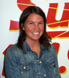 Sara-Cambensy-WKQS-FM-906-228-6800
