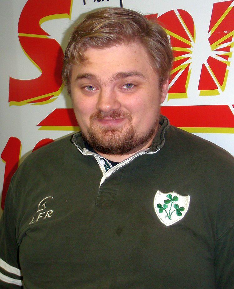 Adam-Lowe-WKQS-FM-906-228-6800