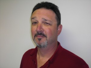 Mark Stonerock - WKQS FM - (906) 228-6800