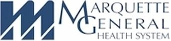 City of Marquette is in process of gathering appraisal of MGH for tax purposes