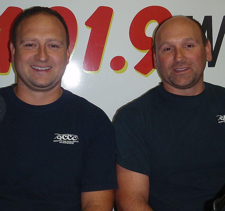 Pete-Jeff-Kontio-WKQS-FM-906-228-6800