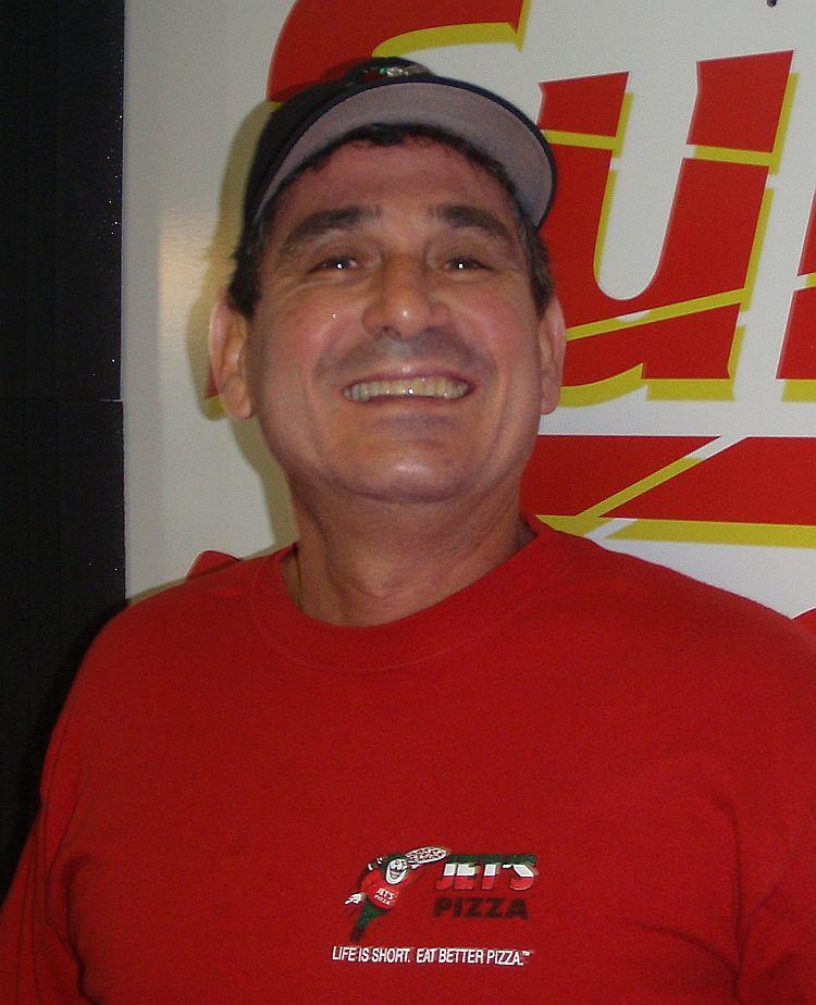 Steve-Cueli-WKQS-FM-906-228-6800