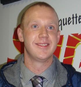 Andrew-Brunette-WKQS-FM-906-228-6800