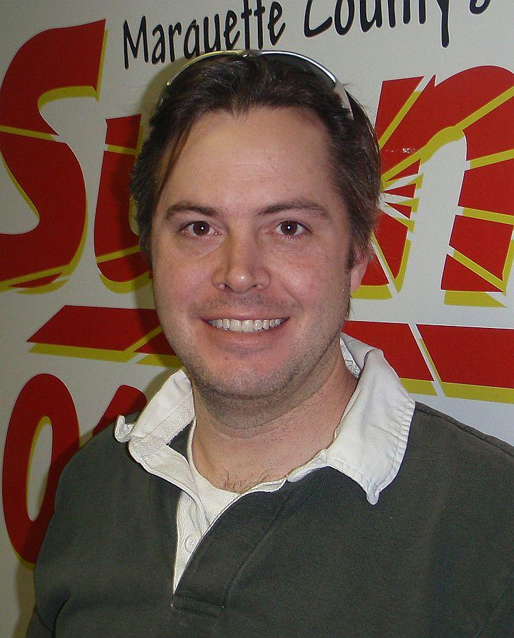 Jon-Becker-WKQS-FM-906-228-6800