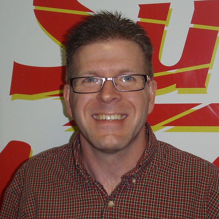 Matt-Zika-WKQS-FM-906-228-6800