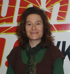 Natasha-Lantz-WKQS-FM-906-228-6800