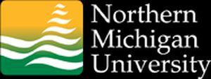 Northern Michigan University.