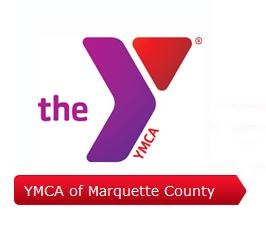 The Marquette County YMCA