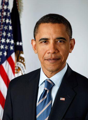 President's plan on gun violence