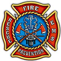 Manistique_Public_Safety_Fire_Department