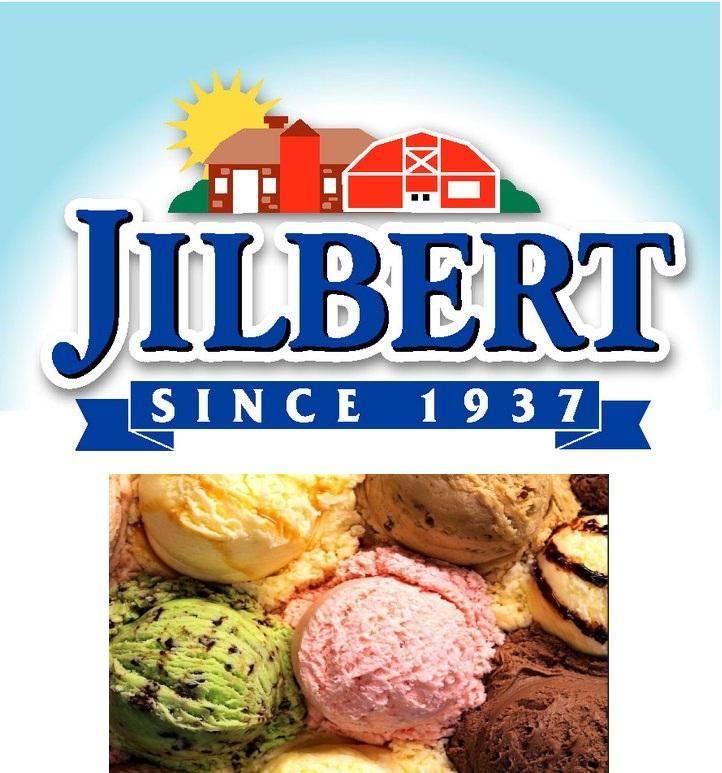 Jilbert's Dairy