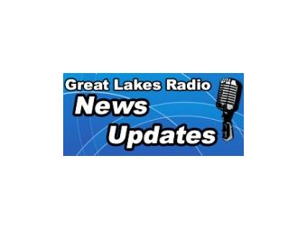 Marquette County, Michigan School Closings and Cancellations from the Great Lakes Radio News Department